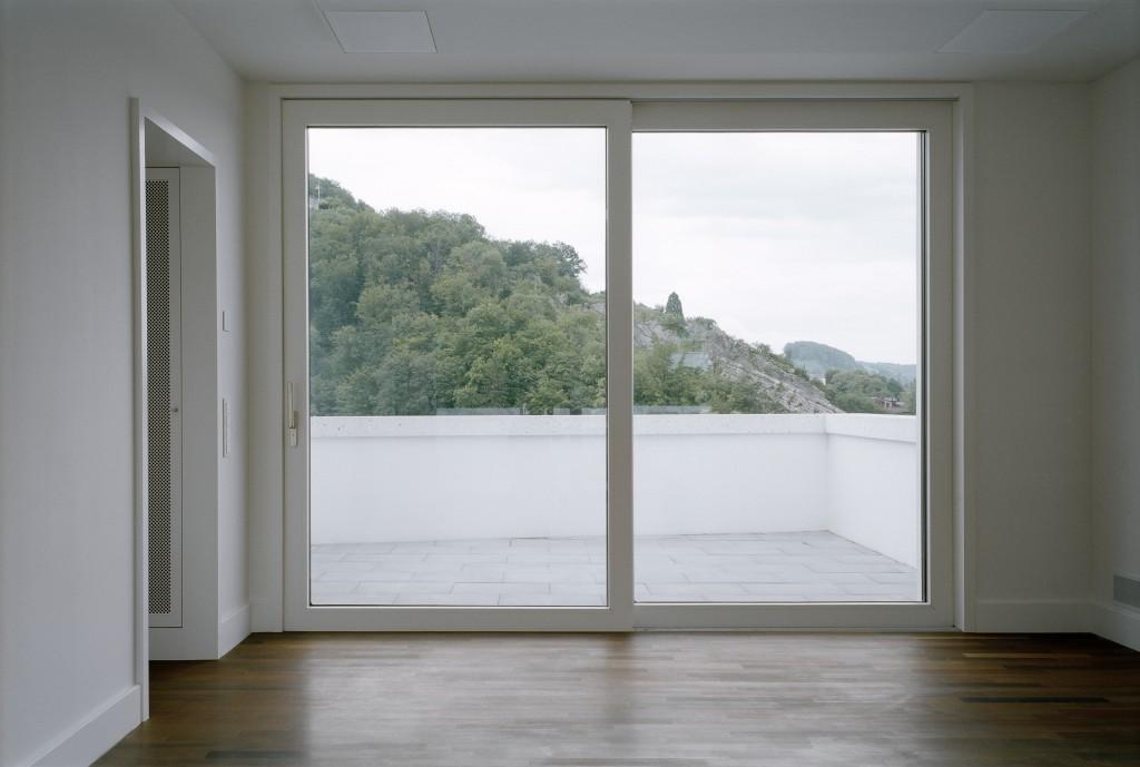 interieur warmen farben privatwohnung images best